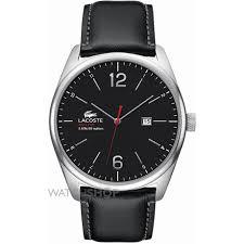"""men s lacoste austin watch 2010748 watch shop comâ""""¢ mens lacoste austin watch 2010748"""