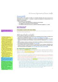 vicarious liability essay vicarious liability law essay  vicarious liability essayconcurrent preportionate and vicarious liability oxbridge notes concurrent preportionate and