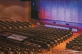 Borgata Venue Seating Chart Borgata Comedy Club The Music Box Explore Attraction In