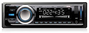 auto audio reviewed news reviews and deals featured product xo vision xd103 car stereo receiver