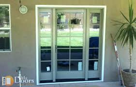 replacement sliding glass doors replace sliding glass door with single door unique wonderful replace sliding glass replacement sliding glass doors