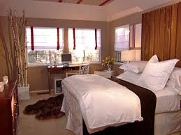 hotel style bedroom furniture. Bedroom Hotel-Style How To Hotel Style Furniture
