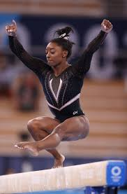 Star simone biles suddenly pulled out of competition after the first. Cozseeomrhw4lm