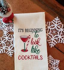 Sew What Embroidery And Designs Its Beginning To Look Like Cocktails Sketch Embroidery Design