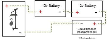 12 volt trolling motor wiring diagram 12 image 24 volt wiring diagram for trolling motor 24 auto wiring diagram on 12 volt trolling motor