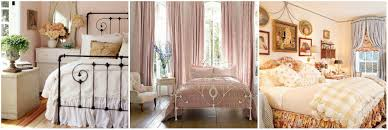 Creative Of Country Bedroom Ideas Decoration Ideas Bedroom Bedroom Decorating Ideas Country Style