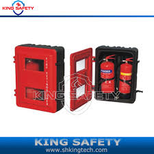 Fire Equipment Cabinet Hose Reel And Fire Extinguisher Cabinet Hose Reel And Fire