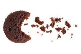 картинки : милая, сердце, Пища, Готовка, Макрос, Коричневый, почва, шоколад,  Гурман, Десерт, кекс, натюрморт, круг, Испеченный, Крупным планом, печенье,  конфеты, Крошка, Орган, диета, Голодный, белый фон, Студийный снимок,  Нездоровое питание, закуска ...
