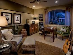 pleasant luxury home offices home office. large size of office15 home office guest room luxury offices intrior design ideas pleasant i