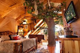 One Bedroom Cabins In Gatlinburg Pigeon Forge