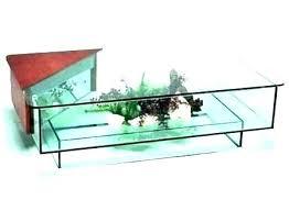 Fish Tank Table Fish Tank Table Fish Tank Coffee Table Fish Tank Coffee  Table Coffee Table . Fish Tank Table ...