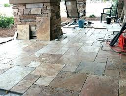outdoor deck flooring ideas lovely outdoor patio tiles over concrete for porch flooring ideas tile