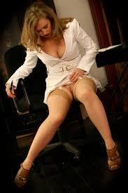 Video Gallery Mistress T
