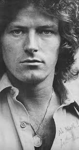 <b>Don Henley</b> - IMDb