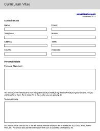 Interactive Resume Template Enchanting Interactive CV Template Skills Workshop