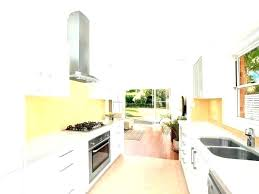 small galley kitchen designs how to design a galley kitchen small galley kitchen design galley kitchen