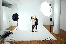 full image for digital photography studio lighting tips zack arias work essentials for portrait pdf simple