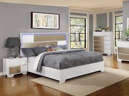 lovely ideas la rana furniture bedroom bedrooms