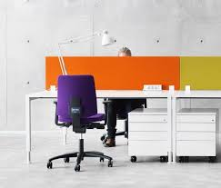 office design gt open. face screen by martela oyj find this pin and more on gt open office design gt s