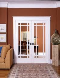 9 lite decorative glass interior door home office