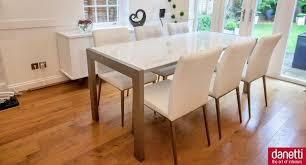 pattern furniture. Lovely Home Goods Furniture Pattern-Sensational Image Pattern