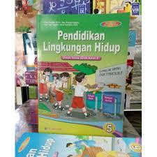 Check spelling or type a new query. Buku Plh Kelas 5 Pendidikan Lingkungan Hudup Sd Mi Kelas 5 Cv Arya Duta Original Shopee Indonesia
