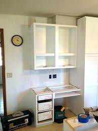 shelves without drilling floating shelves without nails how to hang a shelf without using
