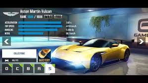 Here is a video of asphalt 8's bugatti chiron race test! Which Is Best Multiplayer Car In Asphalt 8 Quora