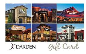 you can get a 50 gift card for 41 99 shipped to your home this is valid at olive garden longhorn steakhouse bahama breeze and more