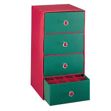 Christmas Decorations Storage Box Decorations Ornament Storage Christmas Tree Decorations The 52
