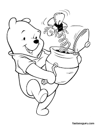 Small Picture Childrens Coloring Pages Bestofcoloring Childrens Coloring Pages