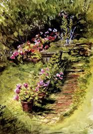 garden path 2069028