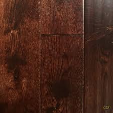 solid oak handsed tuxedo ¾ x 5 oh503 prolex flooring
