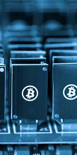 In the case of bitcoin, for instance, the mining process is set up in such a way. The Best Bitcoin Mining Pools And How To Choose One As A Beginner Blocks Decoded