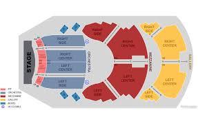 Curious Opera Diagram Humphreys Concerts Seating Chart
