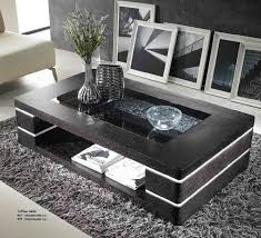 nice design for best coffee tables ideas 17 best ideas about modern coffee tables on mid