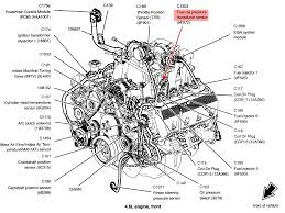 1992 camaro rs wiring diagram 1992 discover your wiring diagram 06 chevy impala v6 engine diagram