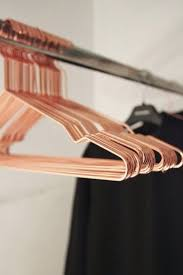 Small Picture 10 best Home decor images on Pinterest Copper decor Bedroom