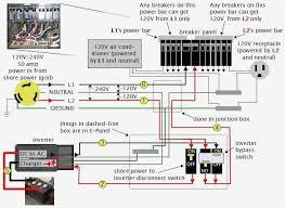 5th wheel trailer wiring diagram inspirational motorhome ac wiring 5th wheel trailer wiring diagram inspirational motorhome ac wiring library wiring diagrams •