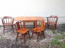 dining table and chairs ebay uk. full image for dining table 6 chairs set cheap habitant shops vintage and ebay uk