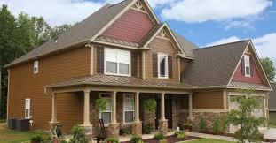 mastic home interiors. Mesmerizing Mastic Home Interiors With Exteriors And Design Decor Classic D