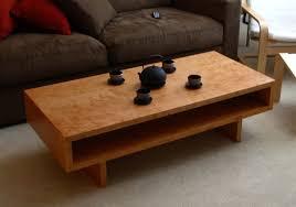 Best 25 Homemade Coffee Tables Ideas On Pinterest  DIY Interior Coffee Table Ideas