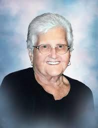 Elinor I. Batiz Obituary - Leechburg, Pennsylvania , Curran ...