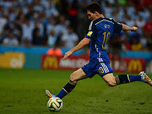 Image result for lionel andres messi