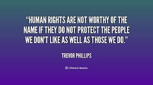 Quotes About Fundamental Rights 40 Quotes Cool Fundamental Quotes Images