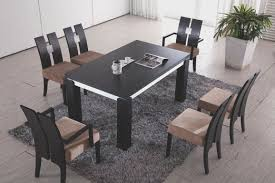 dining room table made in usa. dining room:view room furniture made in usa remodel interior planning house ideas fancy table