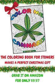 Need The Perfect Stoner Christmas Gift