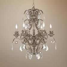 large size of living breathtaking kathy ireland chandeliers 2 kathy ireland lighting chandeliers
