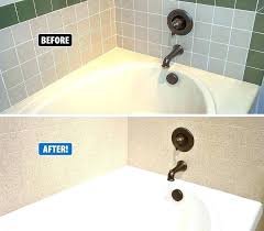 bathtub refinishing kit best bathtub refinishing kit best bathtub refinishing images on of bathtub refinishing kit