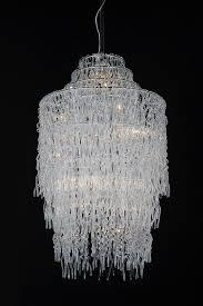 chandelier costco chandelier chandelier canada hanging fall crystal lamp jpg extraordinary costco chandelier 2017